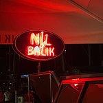 ภาพถ่ายของ Nil Restaurant