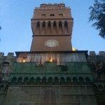 Photo of La Torre di Ro