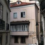 Lisbon Story Guesthouse Foto
