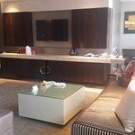 Photo de Holiday Inn Hangzhou City Center