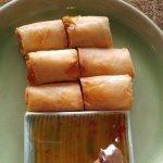 Bild från Spicy Thai Maputo