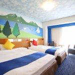 Photo of Hotel Keihan Universal City