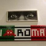 Photo de MACRO - Museo d'Arte Contemporanea