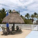 Photo de Drop Anchor Resort