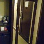Foto de Goldberry Suites & Hotel