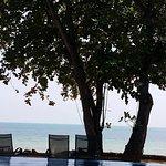 Photo de Thistle Port Dickson Resort