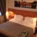 Photo of Hotel Fiera