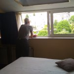 Photo of Hotel Pazos Alba