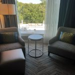 Hyatt Regency Atlanta Perimeter at Villa Christina Foto