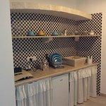 Foto di Bed & Breakfast Casa Palmieri 2006