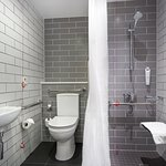 Foto di Holiday Inn Express London-Watford Junction