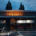 sagibeiz by night