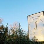 Foto de Junction Motel