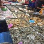 Foto de Chatchai Market