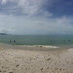 Photo of Pasir Tengkorak Beach