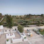 Garden Festival - Radice Pura Sicily 2017