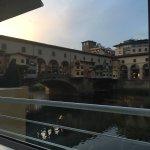 Photo of Golden View Open Bar