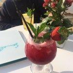 Semeli the Bar