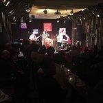 Photo de Reduta Jazz Club