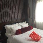 Golden Art Hotel Foto
