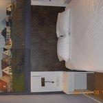 Photo of Hotel Amsterdam - De Roode Leeuw