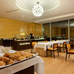 Photo of Senator Parque Central Hotel