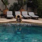 Photo of Hotel Ocean Vagabond Essaouira