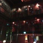 Santa Grand Hotel Lai Chun Yuen Foto