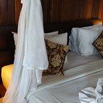 Foto di Saren Indah Hotel