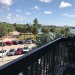 Photo of InterContinental Miami