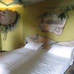 Photo of Grand Hotel Mattei