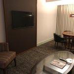 Foto de El Pardo DoubleTree by Hilton Hotel