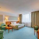 โรงแรมโบโรดิโน่