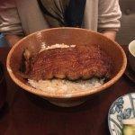 Photo de Nodaiwa