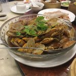 Photo of Golden Fortune Seafood Restaurant