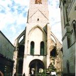Photo of Office de Tourisme de Tours