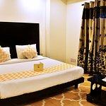 OYO 476 Hotel Gera's