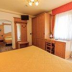 Photo de Hotel Majorka