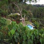 Photo de Melheim Resort