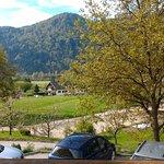 Bild från Mulej Tourist Farm