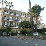 Foto di Hotel Paradiso