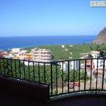 Foto de Atlantis Appartements
