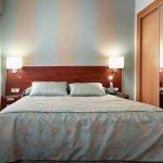 Photo de Hotel Marivella