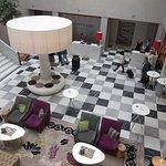 Photo of Hyperion Hotel Dresden am Schloss