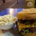 Photo of Burger Baby