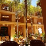 Photo of Sheraton Miramar Resort El Gouna