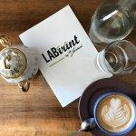 LABirint by Experiment