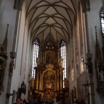 Photo of Church of St. Vitus
