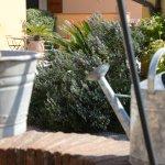 Photo of La Corte di Stelio B&B