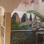 Foto de Riad l'Oiseau du Paradis